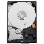HD 500GB Western Digital SATA 3 - 16MB Buffer - 7200 RPM