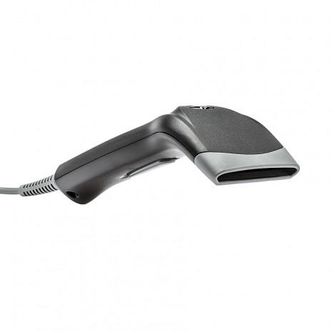 Leitor de Código de Barras CCD Bematech USB Preto BR-400