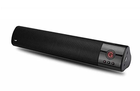 Mini Caixa de Som Speaker Bluetooth WM-1300