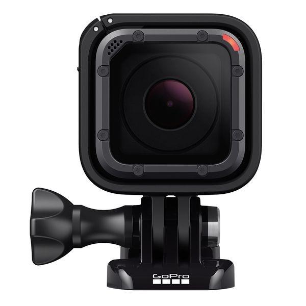 Filmadora GoPro Hero 5 Session 4k