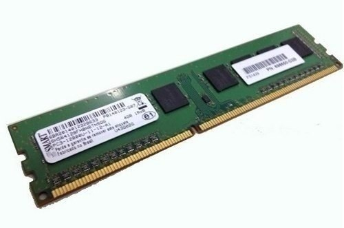 Memória Smart DDR3 4 Gigas 1333 Mhz