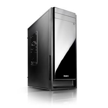 Computador EFR Racing com Processador Intel® i3-4170 4ª Geração