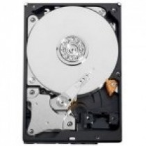 HD 2TB (2000GB) Seagate Sata 3 - 64 MB 7200RPM