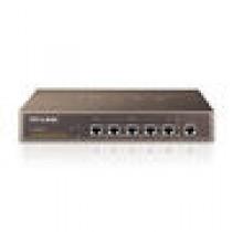 Roteador TP-Link Broadband TL-R480T+