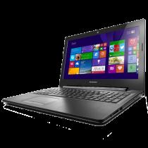 "Notebook Lenovo G5045-80J10002BR - Dual Core E1-6010 - HD 500GB - RAM 4GB - LED 15.6"""