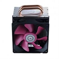 Cooler para Processador CoolerMaster Blizzard T2 AMD/Intel