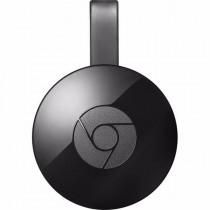 Chromecast 2 Google Hdmi Edição 2017