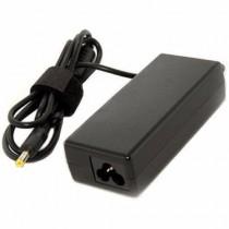 Fonte Carregador Para Notebook Acer - 19v - 3.42a - 65w