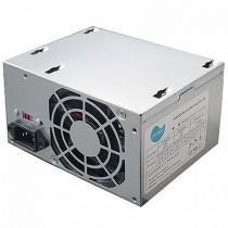 Fonte Nominal PCTop - 200W - FAPT200
