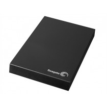 HD Portátil Seagate 2TB Expansion USB 3.0