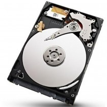 HD Seagate SATA 2,5´ p/ Notebook Mobile 1TB 5400RPM 128MB Cache SATA 6.0Gb/s