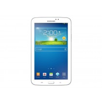 "Tablet Samsung Galaxy Tab 3 Lite SM-T110 8GB 7"" Android"