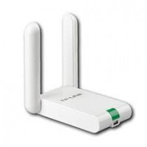 Adaptador Usb Tp-link Tl-wn822n Wireless - 300 Mbps