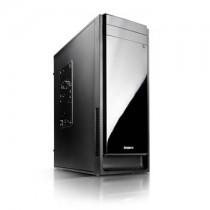 Computador EFR Racing com Processador Intel® i7-7700 7ª Geração