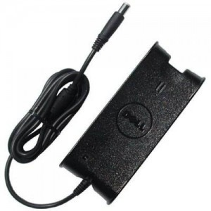 Fonte Carregador Para Notebook Dell 65w