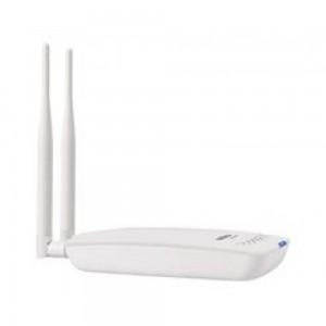 Roteador Wireless com check-in no Facebook - Intelbras Hotspot 300
