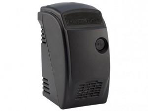 Protetor Inteligente de Energia 600VA/W 4 Tomadas