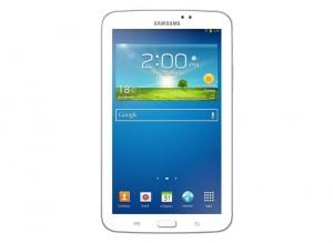 """Tablet Samsung Galaxy Tab 3 Lite SM-T110 8GB 7"""" Android"""