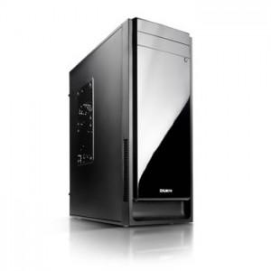 Computador EFR Racing com Processador Intel® Core i7-7700 K  7a Geração
