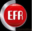 Loja Virtual EFR Informatica